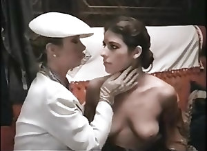 Anal;Group Sex;Vintage;Threesomes;Classic Anal;Classic;Scenes Classic Scenes -...