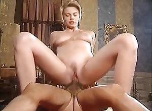 Anal;French;Retro;Tits;Vintage Carol Tennesy...