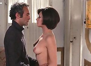 Celebrities;Vintage;Funny;Italian;Big Boobs;Volume;Nude Compilation;Nude;Compilation;Cinema Cult Edwige Fenech...