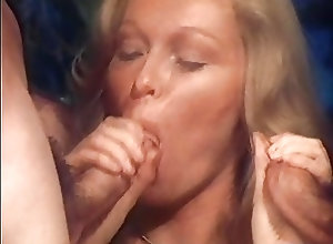 Orgy;Retro;Blondes;Threesomes;Vintage;Housewife Hot Housewife