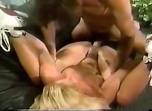 Lesbian,Masturbation,Sex Toys,Fingering,Small Tits,adventures,Anal,Lifeguard,Orgy,Outdoor,Perfect,Raunchy,school,Sunbathing,wild,wild orgy,Mike Horner,Tony Tedeschi,Anna Malle,Gerry Pike,Melissa Hill,Misty Rain,Barbara Doll,Steve Drake The anal...