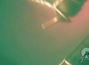 kink;mom;mother;retro;legs;nylon;feet;foot-fetish;shoes;stockings-heels;pantyhose;stockings;milf;seduce;close-up;slow-motion,Blonde;MILF;Vintage;Feet;Russian;Czech;Romantic red light legs