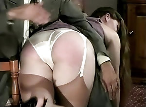 Amateur;Lingerie;Nylon;Spanking;Vintage;HD Videos;Rescue;Nylon Panties;Panties Rescue me Nylon...