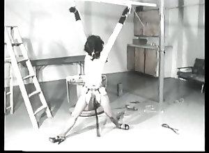 Amateur;BDSM;Vintage;Series;Classic Violense Classic...