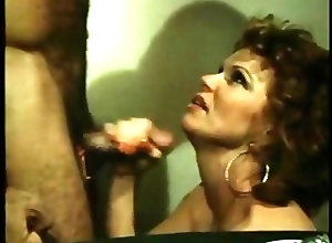 Vintage Colleen Brennan,...