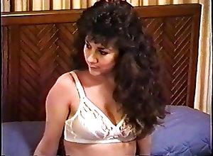 Amateur;Vintage;Lingerie;Nylon;Striptease;California;Nylon Panties;Showing Panties;Hot Panties;Hot Amateurs;Showing;Panties Beautilful...