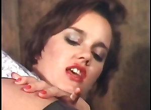 Hairy;Vintage;Erotic Erotic...