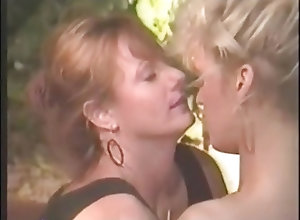 Lesbians;Vintage A H.W. Tribute