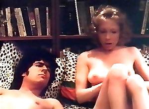 Pornstars;Threesomes;Vintage Night After Night...