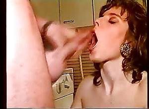 Cumshots;Vintage;Facials;Great Cumshots;Great Great Cumshots 485