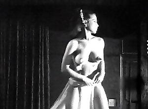 Big Boobs;Big Natural Tits;Softcore;Striptease;Vintage;Big Boobs Striptease;Big Tits Striptease;Vintage Big Boobs;Big Natural Boobs;Vintage Big Tits;Big Boobs Tits;Vintage Boobs;Natural Boobs;Vintage Tits;Natural Tits;Boobs Tits;Big Tits HELICOPTER TITS -...