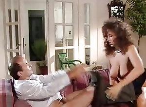 Big Natural Tits;MILFs;Vintage Keisha