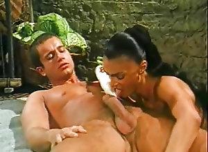 Anal;Blowjobs;Pornstars;Vintage Gator 52
