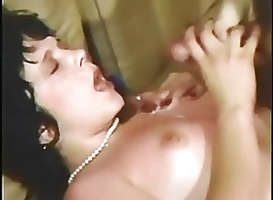 Brunettes;Cumshots;Facials;Vintage;HD Videos;Classic classic facial 27