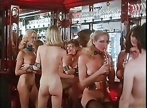 Big Natural Tits;Blondes;Interracial;Softcore;Vintage;HD Videos;Disco Dance;Vintage Big Tits;Big Tits Tease;Big Tits Dance;Naked Big Tits;Naked Dance;Blonde Big Tits;70s;Blonde Tease;Vintage Tits;Tits Tease;Big Tease;Naked Tits;Blonde Tits NAKED DISCO -...