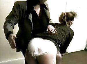Amateur;Nylon;Spanking;Vintage;HD Videos;Nylon Panties;Revenge;Panties Truckers Revenge...