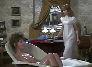 Big Natural Tits;Brunettes;Celebrities;Redheads;Vintage;Lovers Ingrid Pitt and...