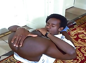 Blowjobs;Cumshots;Group Sex;Vintage;HD Videos;Flexible Flexible Voyeur