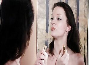 Hardcore;Masturbation;Vintage;Facials;German;Scenes;Old Uschi Karnat - 27...