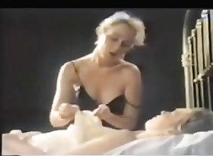 Big Natural Tits;Big Nipples;Lactating;Lesbians;Vintage;Lactating Lesbians lactating lesbians