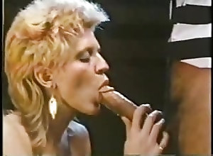 Cumshots;Facials;Vintage;Great Cumshots;Great Great Cumshots 451