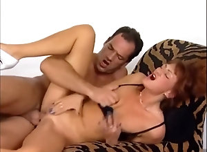 Anal,Shaved,Vintage,Classic,Retro,Threesome,Hairy,Big Ass,Blowjob,Cumshot,Doggystyle,German,MILF,German German porn clips