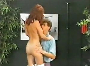 Redhead,Big Boobs samantha wood 6