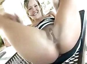 Masturbation,Vintage,Classic,Retro,Public,Small Tits,Amateur,Solo Female,Masturbating,Public,Young (18-25) Teen Flashes and...