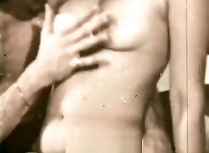 Vintage,Classic,Retro,Cumshot,Perfect,Pretty,Sperm Gorgeous Babe...