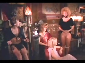 ass-fuck;dp;group;retro;double-penetration;1980-classics;gangbang;orgy;lesbian;blonde-cougar;blonde-milf;titfuck;milf-anal;interracial;porn-compilation,Orgy;Blowjob;Cumshot;Anal;Vintage;Compilation;Double Penetration;Gangbang Lili Marlene Part 2