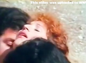 Threesome,Group Sex,Greek Greek Porn Part 5