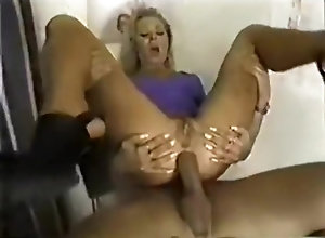 Vintage,Classic,Retro,Hospital,Medical Doctor fucks hot...