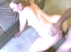 Vintage,Classic,Retro,Big Ass,Close-up,Amateur,Blowjob,Doggystyle,Booty,PAWG Big Pawg Booty...