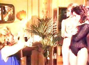 Lesbian,Anal,Lesbian,Lingerie,Model,Party,Perfect,Evan Taylor,Carol Titian,Nikki Knights,Nina Hartley,Paula Winters,Patti Petite Lingerie Girls