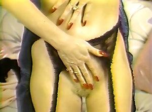 Bald,Masturbation,Latin,Charisma,Missy Warner,Beverlee Hills,Maya Hollywood Teasers 2