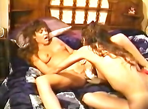 Lesbian,Latin,Asian,Debi Diamond,Bionca,Melanie Moore,Kitty Yung,Alicia Rio,Felecia,Carmel St. Clair,Sydney St. James,Suzie Matthews Buttslammers 3