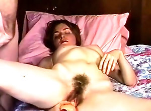 Balls,Fetish,Fisting,Hirsute,Jerking,Model,Natural Boobs,Nude,Panties,Pretty,school,shy,Sucking,University,Virgin College Video...