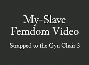 Anal,Fisting,Vintage,Classic,Retro,Handjob,Toys,Latex,Femdom,Amateur,Bondage,Jock,Kinky,PVC Electro Cock...