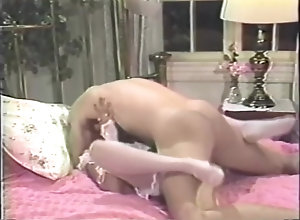 Vintage,Classic,Retro,Big Tits,Amateur,Retro,western CVB - Retro Rip -...
