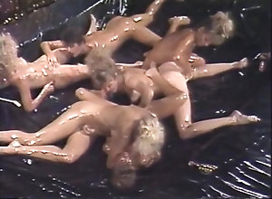 Lesbian,Latin,Keisha,Erica Boyer,Krista Lane,Sharon Kane,Porsche Lynn,Stephanie Rage Girls Who Love...