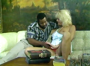 Facial,IR,Anal,Black,Chanel Price,Natasha Skyler,Sherry Evans,F.M. Bradley,Ray Victory,Frank James,Steven Harper Queen of Spades