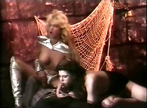 Facial,Clip,Black,German,Vintage,Angela Baron,Eric Rome,Jamie Gillis,Krista Lane,Lisa Bright,Ona Z,Paul Thomas,Randy West,Siobhan Hunter,Stephanie Rage,Tom Byron,Buck O. Rodgers,Nick Frenaire,Rick Savage,Jim Brown Robofox 2