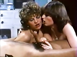 Facial,IR,Anal,Bald,Lesbian,Black,Asian,Erica Boyer,Holly McCall,Misty Regan,Evan Taylor,Cindy Lewis,Lynx Canon,Sonya Summers,Victoria Slick,Anna Turner,Lynn Lucas,Raquel,Annette,Ron Jeremy,John Leslie,Joey Silvera,Hershel Savage,Jon Martin,Jonathan Cells of Passion
