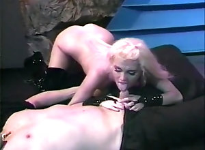 Facial,Lesbian,Latin,Couple,Passionate,stunning,Peter North,Alicia Rio,Tiffany Mynx,Tony Tedeschi,Taylor Wane,Lilli Xene,Steve Hatcher,Jake Williams Beauties and the...