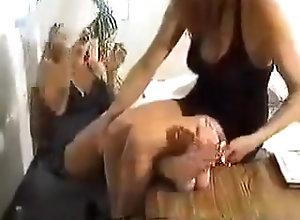 Vintage,Classic,Retro,Fetish,Classic,Soles,Tickling,Vintage Tickle Vintage...