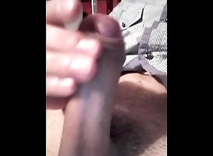 colombiano;paja;skype;joven;verga;solo;men,Massage;Twink;Latino;Solo Male;Gay;Vintage;Handjob;Uncut;Military Paja...