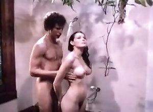 annette,Pornstar,thomas,Vintage,Young (18-25) Favorite 80s porn...