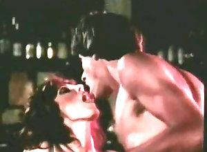 Kay Parker Porn Star Legends...