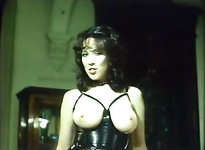 Facial,Clip,Anal,Squirt,Lesbian,Adultery,Bathing,Couple,Exercise,Facial,Girlfriend,Party,performance,Pornstar,relaxed,school,Vintage,Voluptuous,workers,Annie Sprinkle,Barbara Miller,Buddy Hutton,Bunny Hatton,Heather Young,Crystal Sync,David Messa,Dia Horny facial...