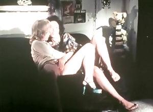 Girlfriend,Solo,Tongue,Wife Swap,Brigitte Maier Tongue